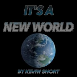 It's A New World Album Videos