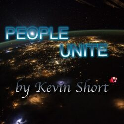 People Unite Album Videos