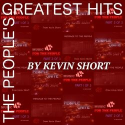 The People's Greatest Hits Album Videos