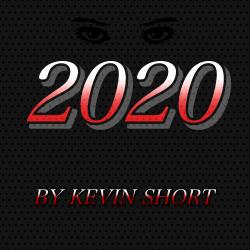 2020 Album Videos