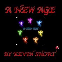 A New Age